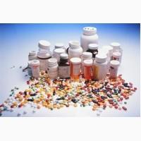 Привезу лекарства из России под заказ