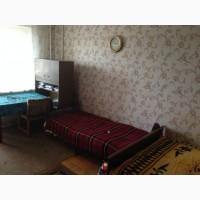 Сдам комнату 18 кв.м.Для 2 парней на Позняках по ул. Ларисы Руденко (ст.м. Позняки)