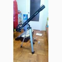 Телескоп sirius 70/900