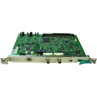KX-TDA0290XJ, плата расширения б/у