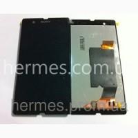Cенсор для смартфона и планшета, аккумулятор для ноутбука, дисплеи