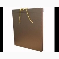 Продам коробку картонную для картины