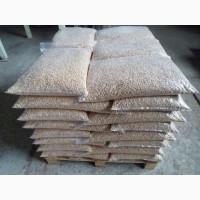 Мешки 45*70 для упаковки пеллет