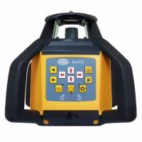 Ротационный лазерный нивелир NL600 Nivel System