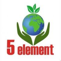 Минеральные микроудобрения 5 element
