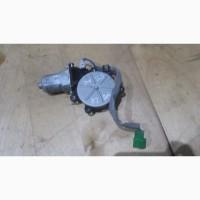 Мотор стеклоподъемника двери задней левый Subaru Forester S11 62188SA010 62188SA011