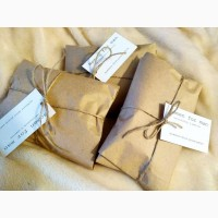 Женское белье ручная работа под заказ, индивидуальный пошив белья