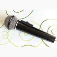 Микрофон Beyerdynamic M 400 N (C) Soundstar Mk II
