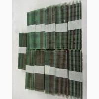 4GB DDR3 PC3-10600R M393B5170FH0-CH9Q4 память серверная