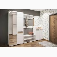 Производство мебели для прихожей