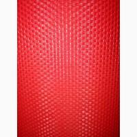 Плетеные подставки для сервировки стола 30*40см