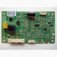 Инвертор 6917L-0132A PPW-LE32TM-O (A) для телевизора LG 32LA660V