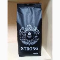 Продам кофе самое вкусное и на любой вкус