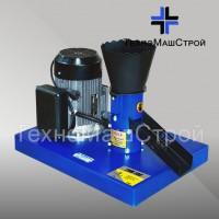 Гранулятор для комбикорма ГКМ-100