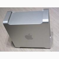 Apple Mac Pro 5.1 Xeon A1289 2010 - В ИДЕАЛЕ, Рабочий 100% - Недорого