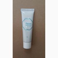 Продам крем для снижения чувствительности кожи