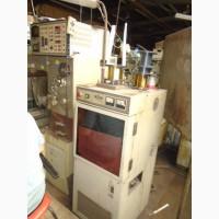 Продам проволочно-вырезной (электроэрозионный) станок Japax LS500X