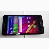 Продам дешево смартфон Huawei Y5 II, ціна фото, опис