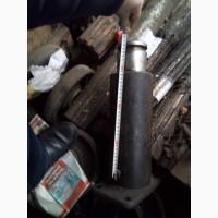 Цилиндр на спецтехнику