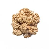 Продажа ядра грецкого ореха, (Incoterms, export walnut), Cherkasy region Ukraine