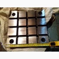 Усп 12 плита размер 240х240х60 мм