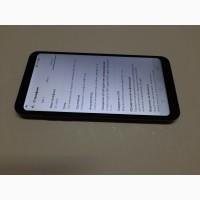 Продам LG Q6 alpha M700 2/16