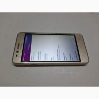 Б/у Huawei Y3 II U22