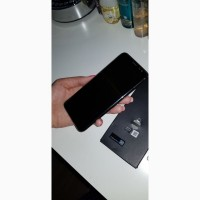 Срочно!!!Продам телефон Samsung Galaxy s8 Black