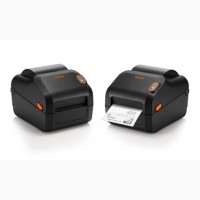 Принтер етикеток Bixolon Xd3-40d Usb