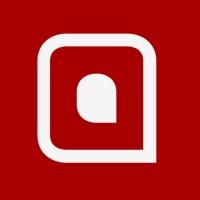 Вухо.Ком - магазин мобільних телефонів, гаджетів і техніки в Україні