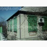 Стяжка стен домов и другие сварочные работы, вся Украина