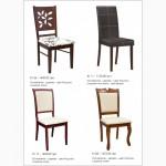 Мебель для Вашего кафе, бара, ресторана от Дизайн-Стелла