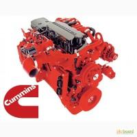 Ремонт двигателя Cummins Куминс Каминс, капремонт двигателей Cummins Куминс Каминс
