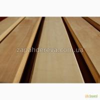 Лежак для сауны и др. деревянные материалы. Вагонка. Доставка