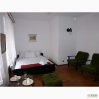 Кратковременная аренда в центре Вильнюса от 24 евро в сутки