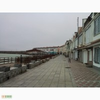 Купить, снять, куплю в Крыму 2017 частный дом у моря, цена! Продам жилье, недвижимость