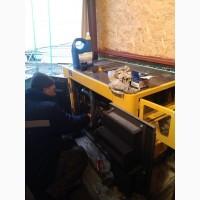 Сервис и ремонт генераторов Kipor