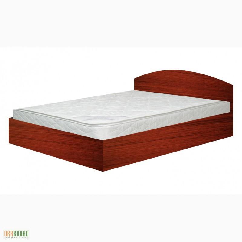 Сколько стоит матрас аскона на двуспальную кровать