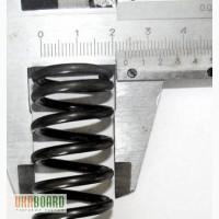 Пружини, манжети МР-512, ІЖ-38, ІЖ-60, Hatsan 70. Пружини для пневматики