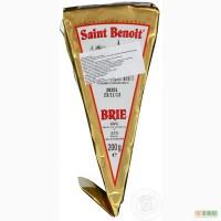 Сыр Бри ведж 200гр. 60%