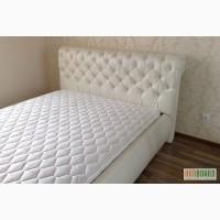 Кровать двуспальная Милена, 1600х2000