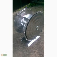 Аэрозольный генератор-увлажнитель воздуха для грибов