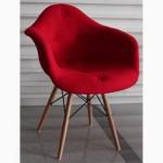 Кресла Пэрис Вуд Шерсть (Paris Wood Wool) для дома, кухни, кафе, бара, офиса купить Киеве