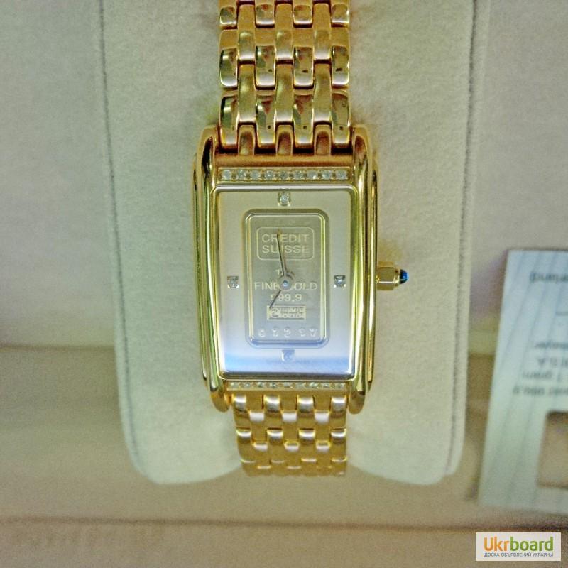 Часы продам в киеве швейцарские спб продать часы тиссот в