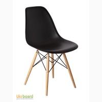Пластиковый стул Прайз, дизайнерский стул Prize купить Украина