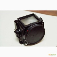 Камера Zenza Bronica ETRS №712996