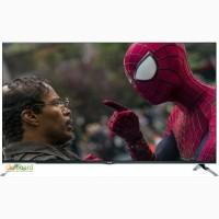 LG 55LB671V - умный телевизор 700 Герц, 3D, Smart TV, Wi-Fi, Т2, 2 очков 3D, 2 пульта