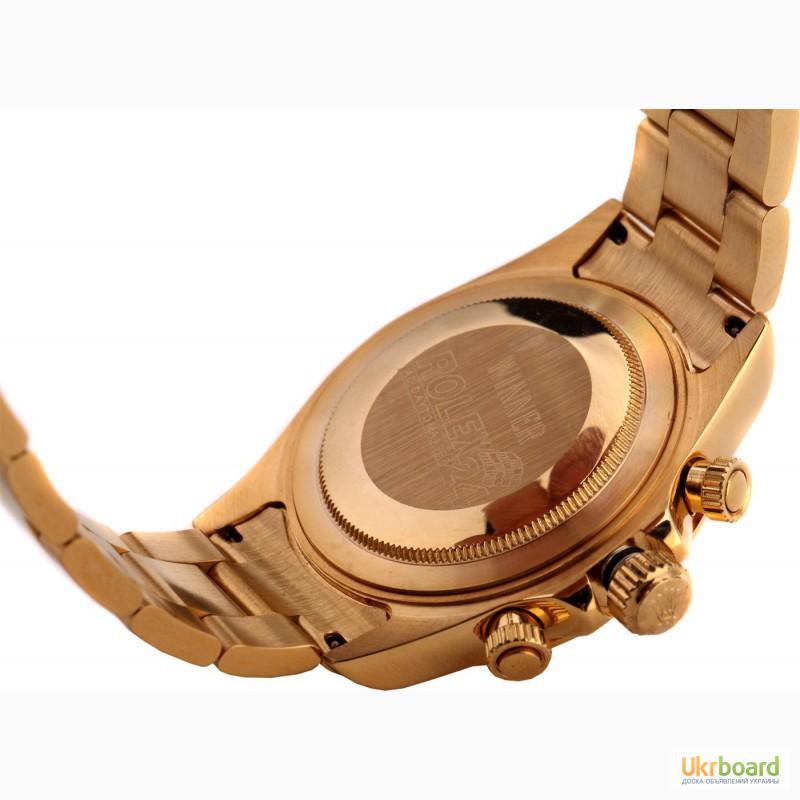 вода представляет часы rolex daytona gold купить Alfred Dunhill marioner888