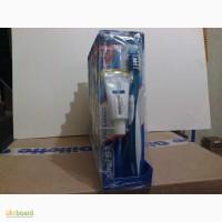 Продам зубную щетку ОРАЛ-БИ Проэксперт комплит 7