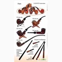 Продам курительные трубки оптом Elenpipe
